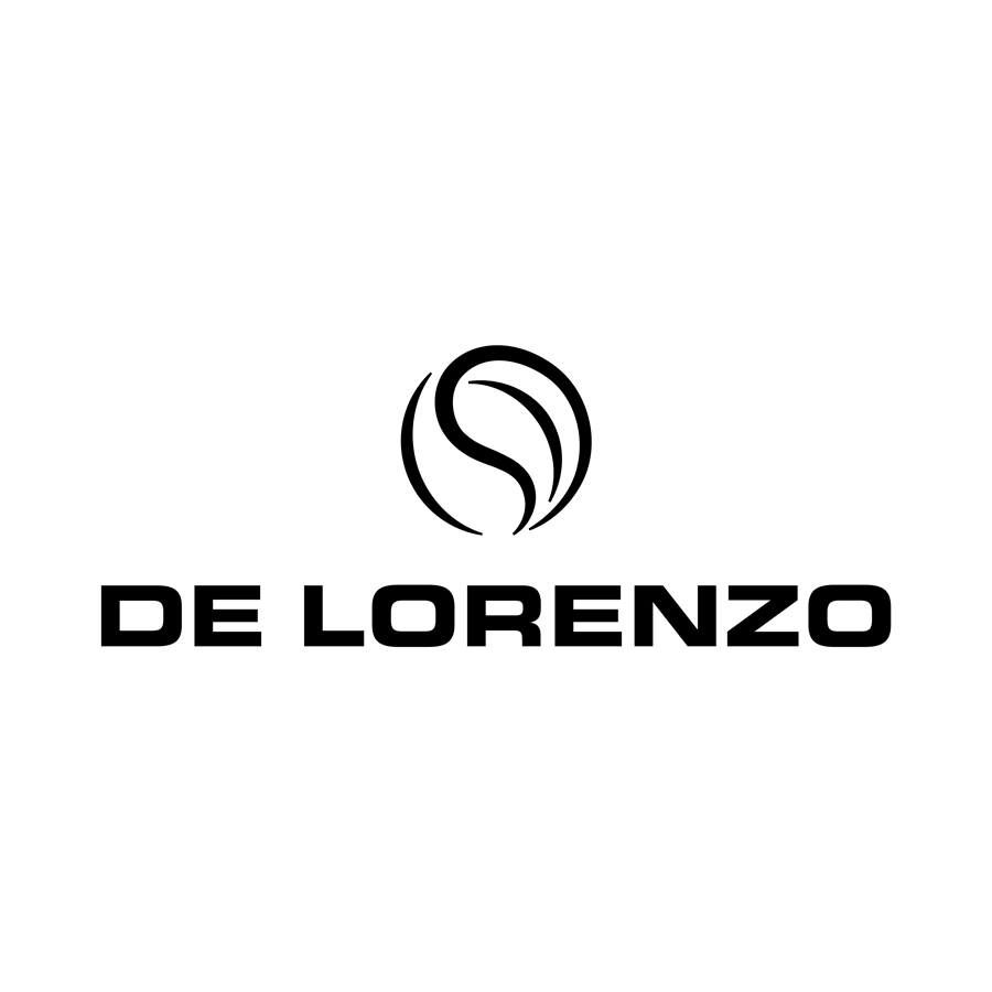 Marketing and Design Agency - Poloko - Northern Beaches - De Lorenzo