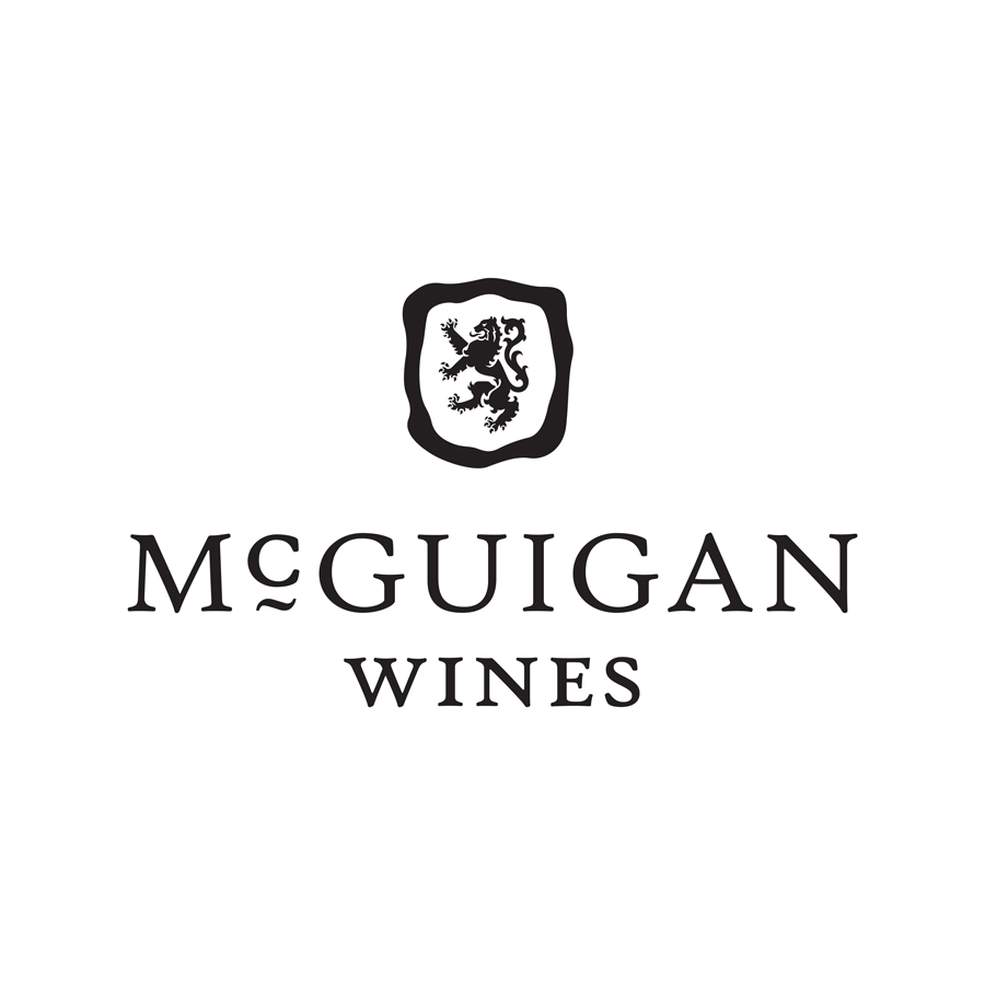 Marketing and Design Agency - Poloko - Northern Beaches - McGuigan Wines