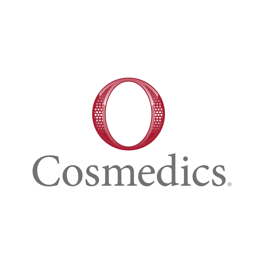 Marketing and Design Agency - Poloko - Northern Beaches - O Cosmedics