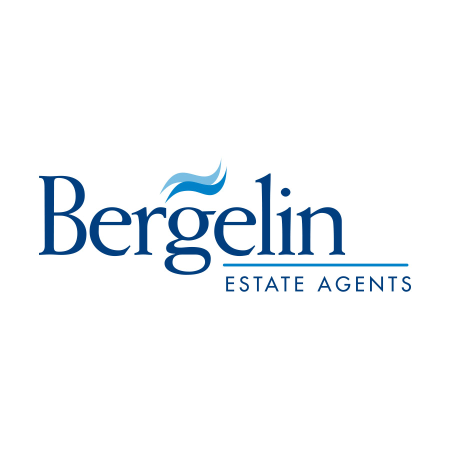 Marketing and Design Agency - Poloko - Northern Beaches - Bergelin