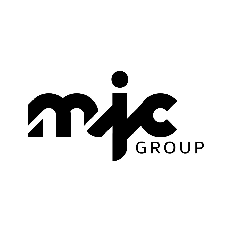 Marketing and Design Agency - Poloko - Northern Beaches - MJC Group